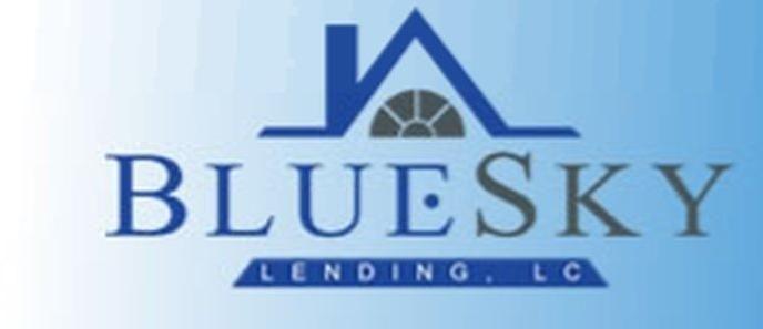 Bluesky Lending LC