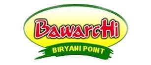 bawarchi biryani point plano indian desi restaurant