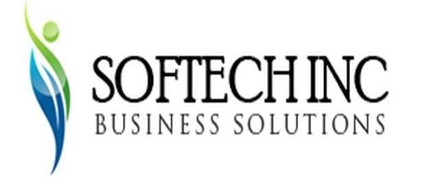 SS Softech Inc