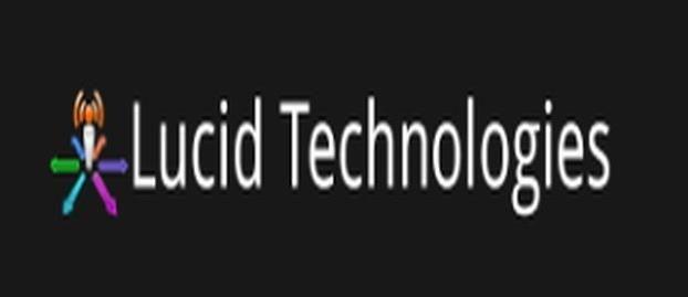 Lucid Technologies, Inc