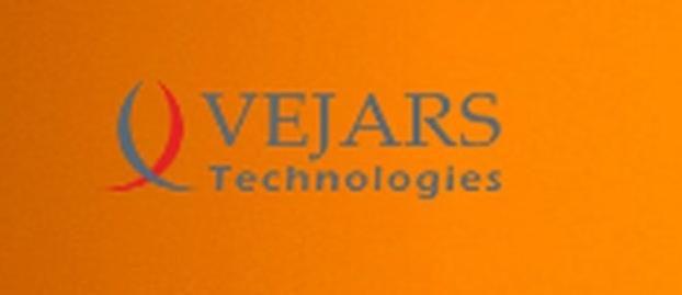 Vejars Technologies Inc