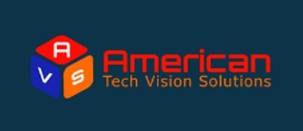 American Tech Vision Solutions LLC