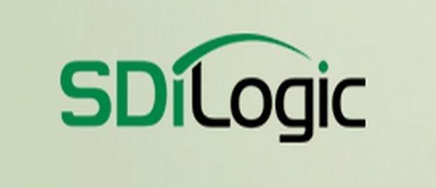 SDiLogic Inc