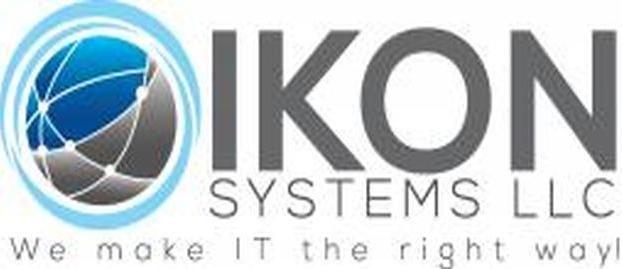 Ikon Systems, LLC