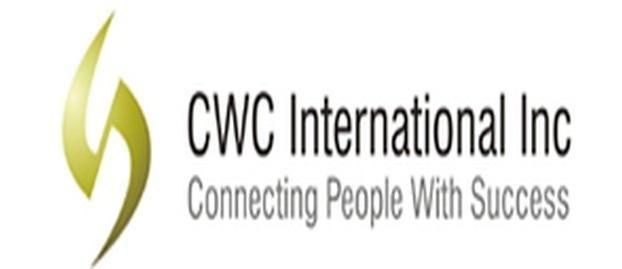 CWC International Inc