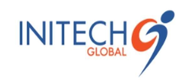 Initech Global, LLC