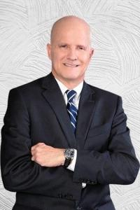 Fort Worth Criminal Defense Attorney Gary Medlin
