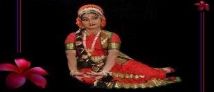 Natyanjali Kuchipudi Dance School