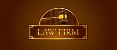 Azhar Law Firm, PLLC