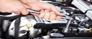 Rahman Auto Sales LLC-Dallas-Texas