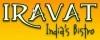 Iravat India's Bistro