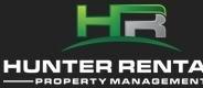 Hunter Rentals & Property Management