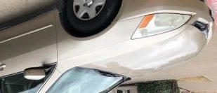 2005 Honda Accord LX for sale