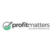 Profit Matters Bookkeeping