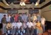 "TANTEX MONTHLY LITERARY PROGRAM- ""Nela Nela Telugu Vennela"""