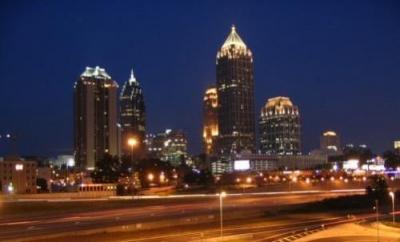 Atlanta Desi Dallas Guide