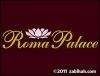 Roma Palace Restaurant