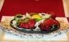 Bombay Masala & Sweets