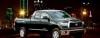 Metro Auto Sales-Arlington-Texas