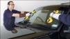 Auto Glass For Less-Plano-Texas