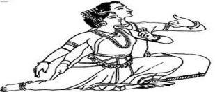 Ranjeetha Arya