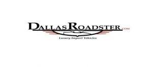 Dallas Roadster-Richardson-Texas