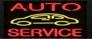 Hi Five Auto Care-Richardson-Texas