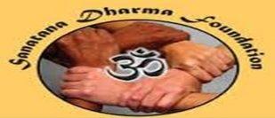 Sanatana Dharma Foundation, Inc-Dallas-Texas