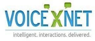 VOICEXNET Technologies, LLC