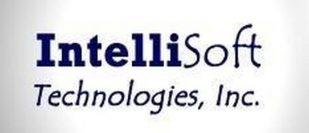 Intelli Soft Technologies