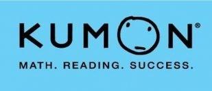 Kumon Math & Reading Centers-Plano-Texas