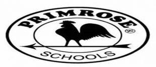 Primrose School Of North Plano-Plano-Texas