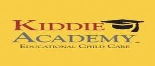 Kiddie Academy-Plano-Texas
