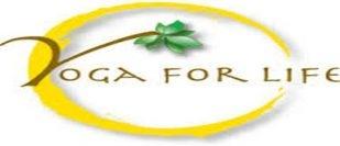Yoga For Life-Dallas-Texas
