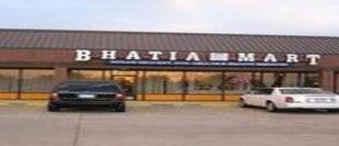 Bhatia Mart-Plano-Texas