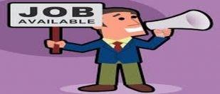 Now Hiring - Sales Representatives for Vonage
