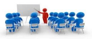 QA Training with job in May by QA Guru