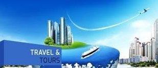 Sky Master Travels