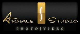 Armale Photo Studio