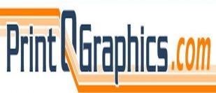 PrintOGraphics, LLC