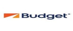Budget Rent A Car-Irving-Texas