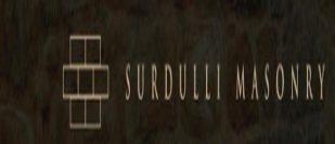 Ismet Surdulli,Stone Mason-Garland-Texas
