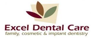 Excel Dental Care PC