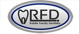 Rabile Family Dentistry