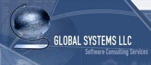 Global Systems LLC-Irving-Texas