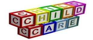 Loving Child Care in Irving