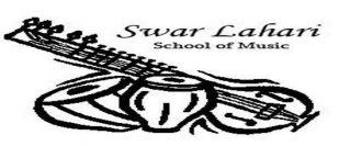 Hindustani Vocal Music Lessons - Swarlahari