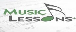 Classical Devaranama/semi-classical Music lessons