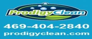 Prodigy Clean-Rockwall-Texas