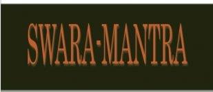 Swara Mantra Hindustani Classical Vocals